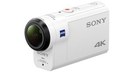 f7a9295f681 Videocamera's & Action Cams | Ruime Aanbieding in Camera's | Sony NL