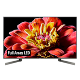 Afbeelding van XG90 | Full Array LED | 4K Ultra HD | Groot dynamisch bereik (HDR) | Smart TV (Android TV)