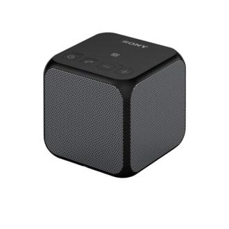 Mini Speaker Wireless Bluetooth Luidsprekers Srs X11 Sony Nl