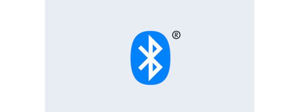 HT-Z9F Bluetooth®-logo