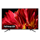 Afbeelding van ZF9| MASTER Series | Full Array LED | 4K Ultra HD | Groot dynamisch bereik (HDR) | Smart TV (Android TV)