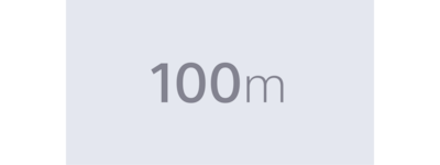 100m-pictogram