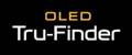 Logo OLED Tru-Finder™