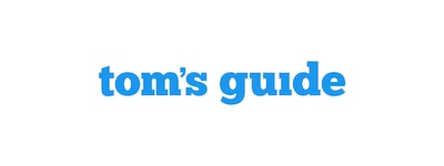 Tom's Guide-logo