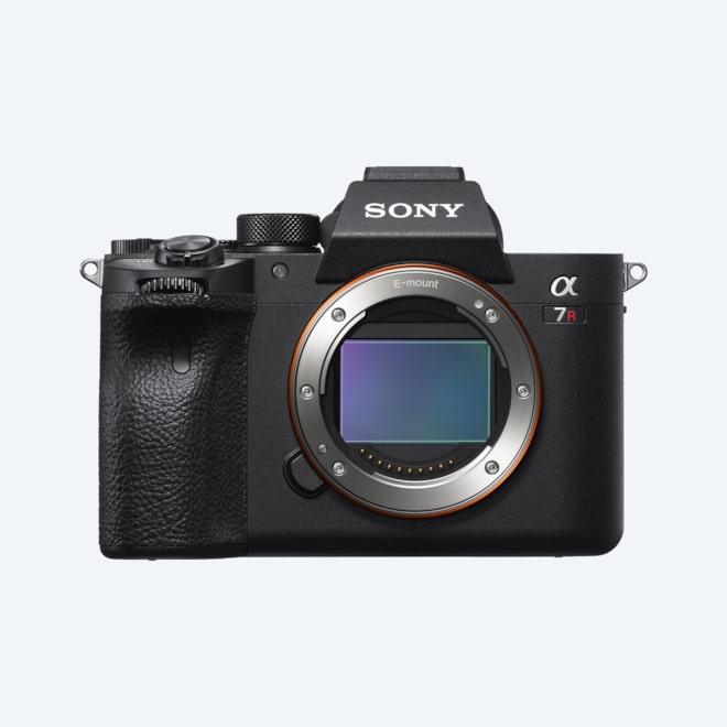 Wonderbaarlijk SLT & DSLR-gelijke Digitale Camera's voor Professionals | Sony NL JK-62