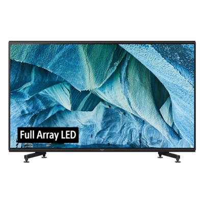 Afbeelding van ZG9 | MASTER Series | Full Array led | 8K | Groot dynamisch bereik (HDR) | Smart TV (Android TV)