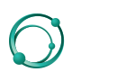 360 Reality Audio-logo