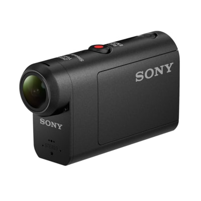 Afstandsbediening Lampen Action : Hdr as specificaties action cam sony nl